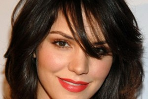 Hair Style , 5 Cool Black Hair Styles For Medium Length Hair : black medium length