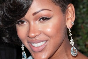 Hair Style , 8 Good Meagan Short Hairstyles : celebrity hair color ideas