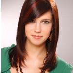 cute medium length hairstyle , 9 Cute Styles For Medium Length Hair In Hair Style Category