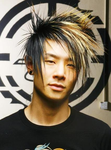 short hair emo styles guys guys hairstyle fashion nicepricesell 8996 | emo guys hairstyle