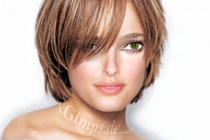 Hair Style , 9 NIce Medium Length Thin Hair Styles : haircuts and styles