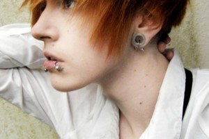Hair Style , 7 Cool Short Emo Hairstyles For Guys : hairstyle short