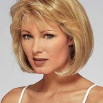 Hairstyles For Women Over 40 , 10 Charming Medium Length Hair Styles For Women Over 40 In Hair Style Category
