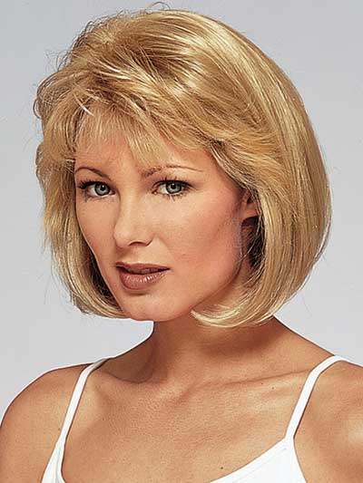 hairstyles for women over 40  Woman Fashion ...