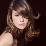 layered medium length hairstyles , 10 Nice Layered Medium Length Hair Styles In Hair Style Category