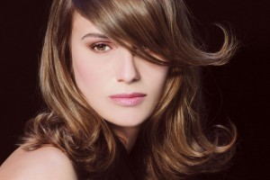 Hair Style , 10 Nice Layered Medium Length Hair Styles : layered medium length hairstyles