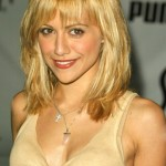 length blonde hairstyles , 8 Fabulous Hair Styles For Medium Hair Length In Hair Style Category