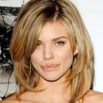 length hairstyles for oval face , 9 NIce Medium Length Thin Hair Styles In Hair Style Category