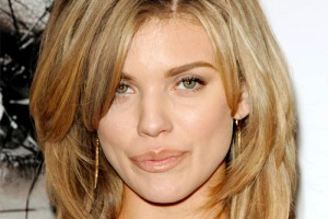 500x600px 9 NIce Medium Length Thin Hair Styles Picture in Hair Style