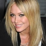 long hair style , 8 Charming Medium Length Straight Hair Styles In Hair Style Category