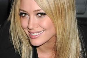 Hair Style , 8 Charming Medium Length Straight Hair Styles : long hair style