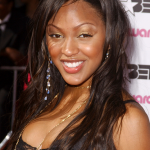 meagan good hairstyle , 8 Good Meagan Short Hairstyles In Hair Style Category