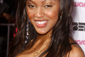 Hair Style , 8 Good Meagan Short Hairstyles : meagan good hairstyle