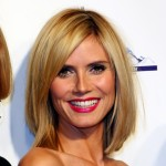 medium bob hair cuts 2012 , 8 Charming Medium Hair Length Styles 2012 In Hair Style Category
