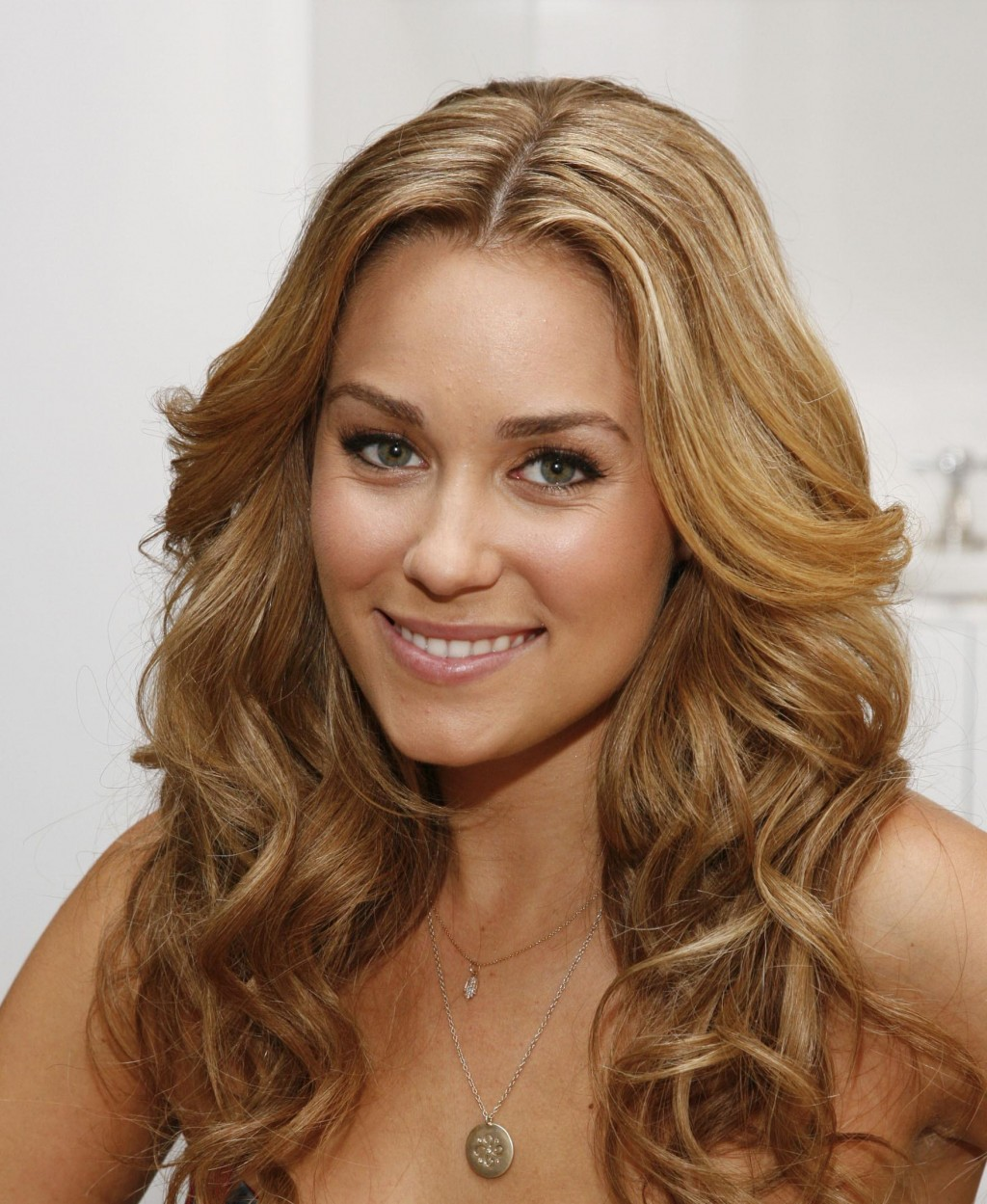 8 Charming Medium Hair Length Styles 2012 in Hair Style