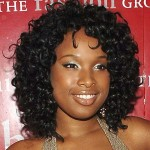 medium hair curly , 6 Charming Medium Length Hair Styles For African American Women In Hair Style Category
