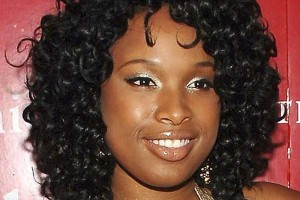 Hair Style , 6 Charming Medium Length Hair Styles For African American Women : medium hair curly