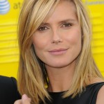 medium hairstyle , 9 Good Pictures Of Medium Length Hair Styles In Hair Style Category