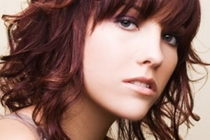 600x800px 9 Good Pictures Of Medium Length Hair Styles Picture in Hair Style
