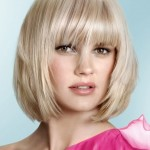 medium hairstyles 2012 , 10 Wonderful Womens Medium Length Hair Styles In Hair Style Category