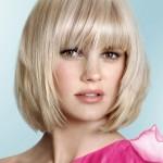 medium hairstyles 2012 , 10 Wonderful Womens Medium Length Hair Styles In Hair Style Category
