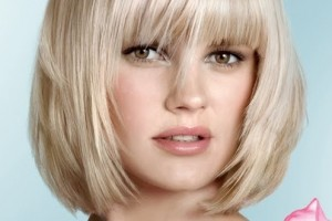 Hair Style , 10 Wonderful Womens Medium Length Hair Styles : medium hairstyles 2012