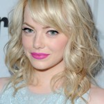 Medium Hairstyles For Wavy HairMedium , 9 Beautiful Medium Wavy Hair Styles In Hair Style Category