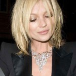 medium layered hairstyles , 4 Beautiful Medium Hair Styles With Layers In Hair Style Category