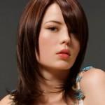 medium length blonde hairstyles 2013 , 9 Nice Medium Length Hair Cut Styles In Hair Style Category
