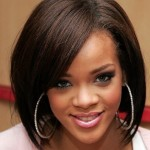medium length bob haircuts , 9 Fabulous Medium Length Hair Styles For Black Women In Hair Style Category