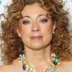 medium length curly hair styles , 9 Beautiful Medium Length Curly Hair Styles In Hair Style Category