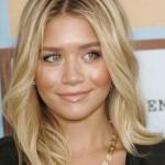 medium length emo hairstyles , 7 Beautiful Medium Length Hair Styles For Thin Hair In Hair Style Category