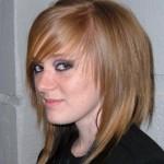 medium length for fine hair , 7 Beautiful Medium Length Hair Styles For Thin Hair In Hair Style Category