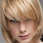 medium length for fine hair , 9 NIce Medium Length Thin Hair Styles In Hair Style Category