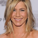 medium length haircut women , 8 Nice Medium Length Hair Styles 2011 In Hair Style Category