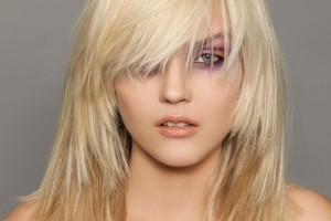 600x800px 8 Fabulous Hair Styles For Medium Hair Length Picture in Hair Style