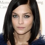 medium length haircuts , 8 Nice Medium Length Hair Styles 2011 In Hair Style Category