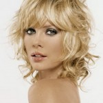 medium length haircuts , 8 Nice Medium Length Fine Hair Styles In Hair Style Category
