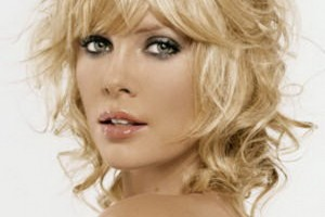 570x760px 8 Nice Medium Length Fine Hair Styles Picture in Hair Style