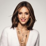 medium length haircuts , 8 Charming Medium Hair Styles For Round Faces In Hair Style Category