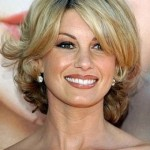 medium length hairstyles , 10 Charming Medium Length Hair Styles For Women Over 40 In Hair Style Category
