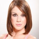 nice hair cute , 9 Cute Styles For Medium Length Hair In Hair Style Category