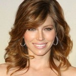 nice medium hairstyles , 8 Cute Medium Hair Styles For Fine Hair In Hair Style Category