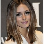 straight hairstyle for medium length hair , 8 Charming Medium Length Straight Hair Styles In Hair Style Category