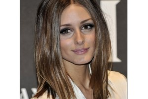 Hair Style , 8 Charming Medium Length Straight Hair Styles : straight hairstyle for medium length hair