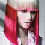 styling ideas for medium length hair , 8 Gorgeous Hair Styling Ideas For Medium Hair In Hair Style Category