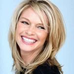 thin hairMedium Hairstyles , 9 Cool Medium Hair Styles For Thin Hair In Hair Style Category