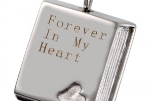 500x500px 8 Lovely Cremation Urn Necklace Picture in Jewelry