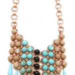 DANNIJO Jewelry , 8 Awesome Dannijo Bib Necklace In Jewelry Category