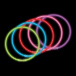 Hydra Pearl Necklace , 8 Fabulous Cheap Glow Necklaces Bulk In Jewelry Category